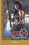 Xena Warrior Princess: Slave