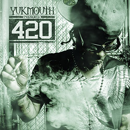 Bammer Weed [Explicit]