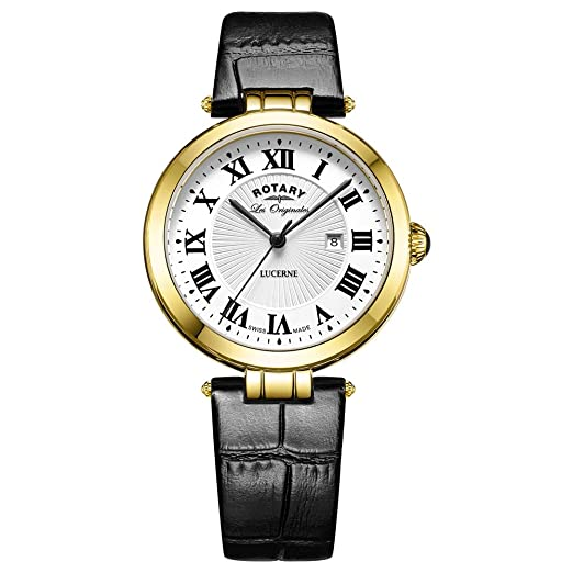 Reloj Rotary - Mujer LS90198/01L