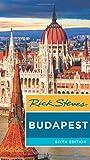 Rick Steves Budapest