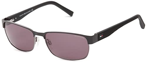 Tommy Hilfiger Sonnenbrille (TH 1162/S)