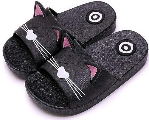 92fbb7ee983 Zapatos de Playa y Piscina para Niña Niño Chanclas 2019 Sandalias Mujer  Verano Antideslizante Zapatillas casa Hombre: Amazon.es: Zapatos y  complementos
