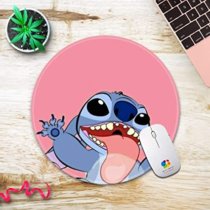 Unduh 6400 Wallpaper Tumblr Lilo And Stitch Paling Keren