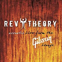 Acoustic: Live From the Gibson Lounge