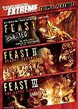 Feast 3 Pack