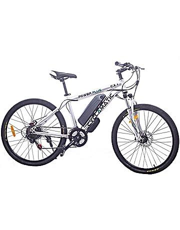 Amazon co uk | Electric Bikes