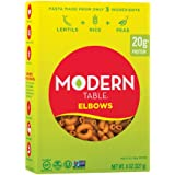 Modern Table Pasta - Lentil Elbows, 227g
