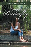 Broken Butterfly (A Paradise Novel Book 2)
