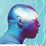 La Voix Lactée - Vinyle+CD