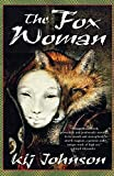 Image of The Fox Woman