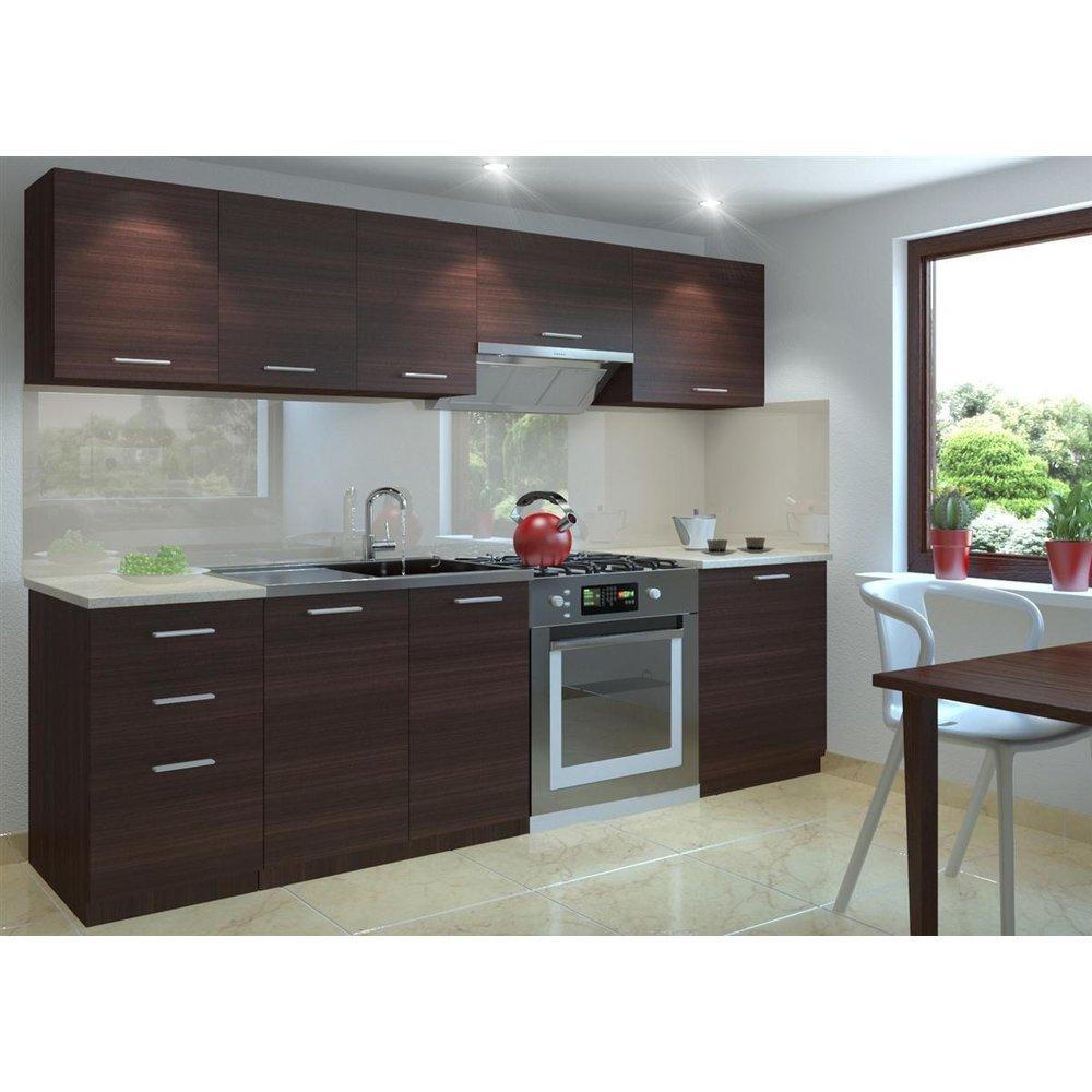 Cuanto vale una cocina completa remodelacin cocina y bao for Cuanto cuesta poner una cocina completa