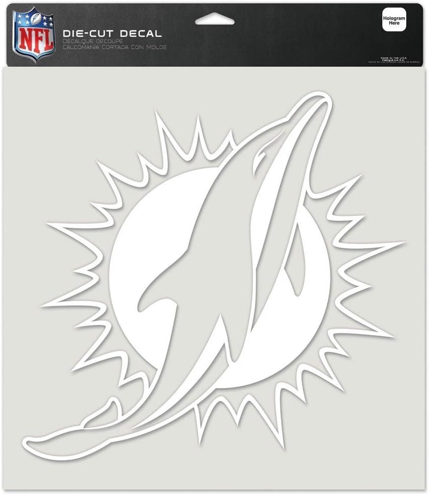 WinCraft MLB Unisex-Adult,Unisex-Children Standard