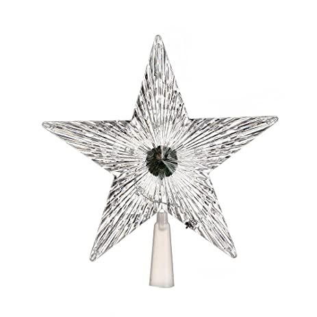 lighted star tree topper christmas tree toppers vintage christmas tree toppers lighted christmas tree toppers ideas