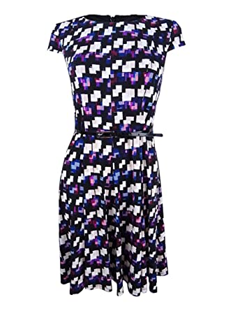 Jessica Howard Womens Petites Office Wear Special Occasion Wear To