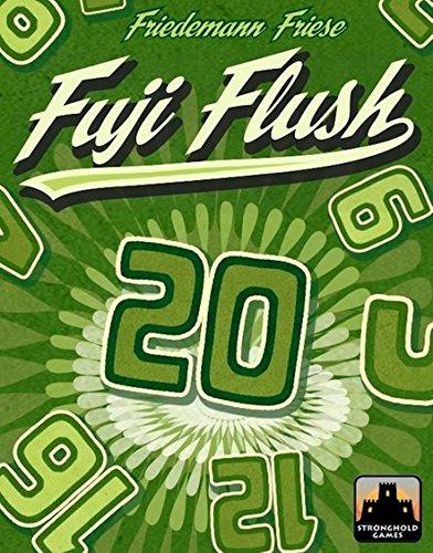 fuji-flush-game-card-game
