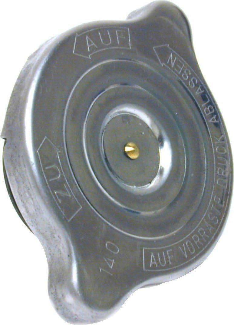 URO Parts 1245000406 Expansion Tank Cap
