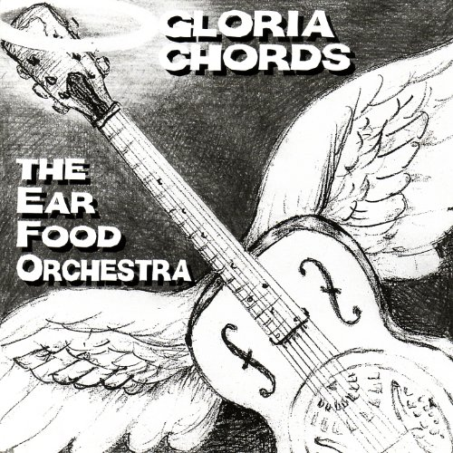 Gloria Chords by The Ear Food Orchestra on Amazon Music - Amazon.com