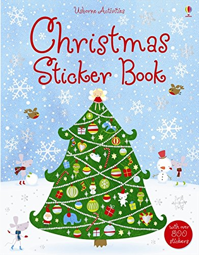 christmas-sticker-book