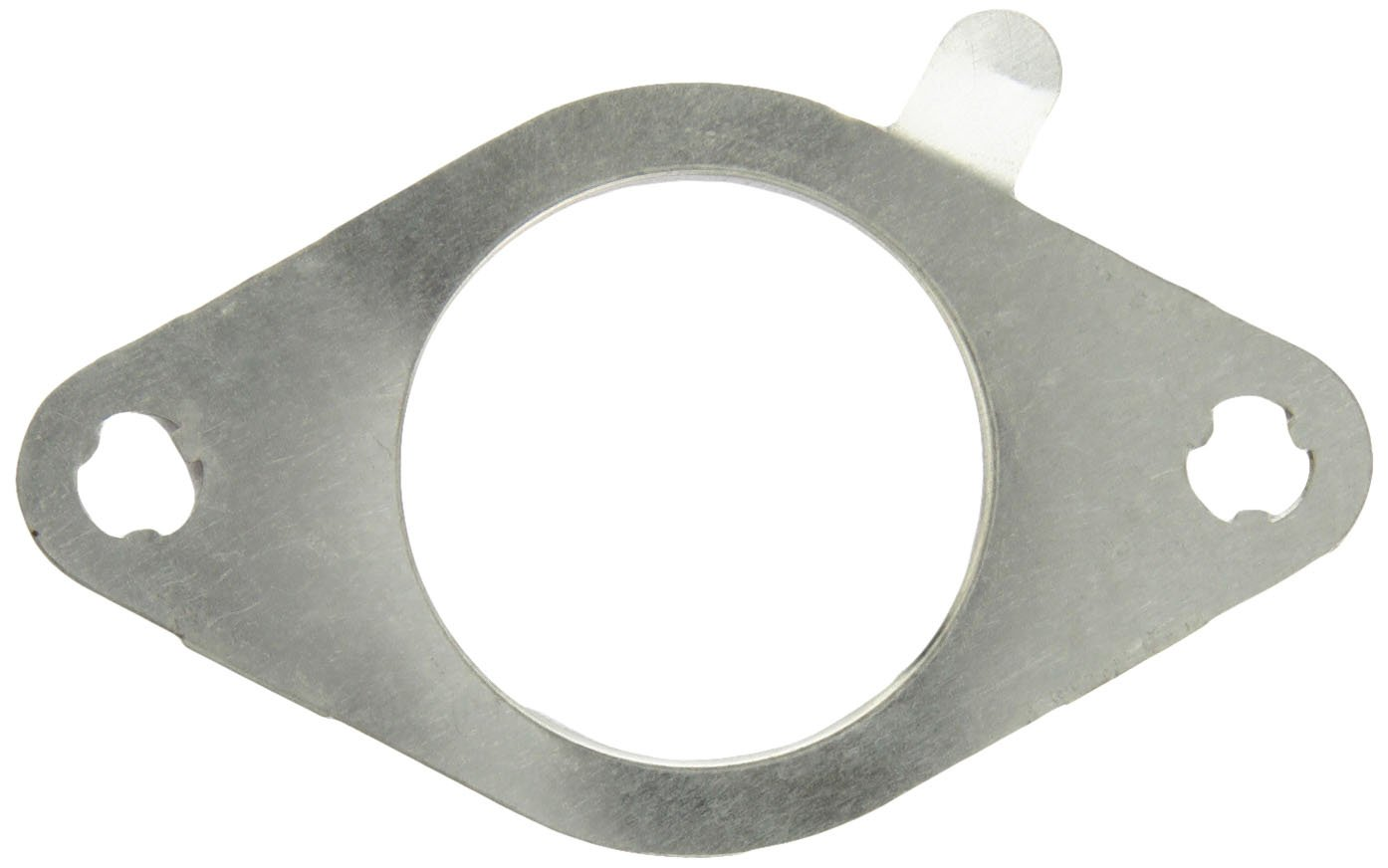FA1 130-918 Gasket, exhaust pipe Fa 1 Sp. Z O.O.