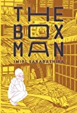 The Box Man, Imiri Sakabashira, 1897299915