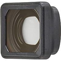 DJI Kieszonkowa 2 soczewki szerokokątne - równoważna ogniskowa zwiększa się do 15 mm, chwytając więcej w ramie…