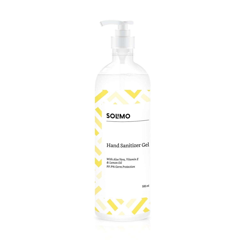 solimo-hand-sanitizer-gel-500-ml