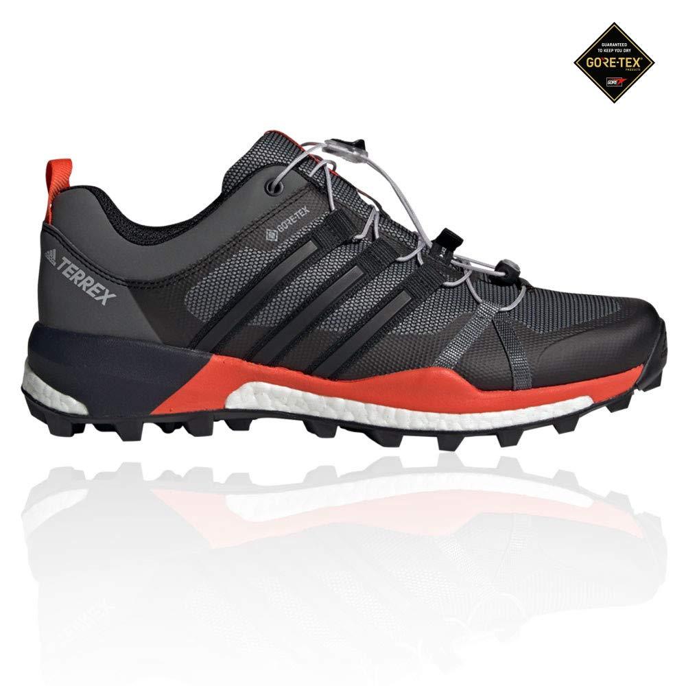 Adidas Herren Terrex Skychaser GTX Fitnessschuhe