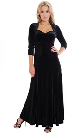 monty q maxi dress cover up