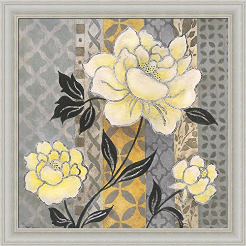 yellow and gray pictures - 7