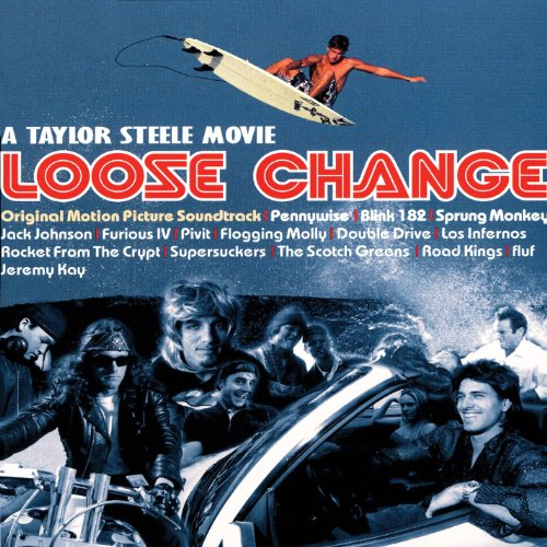 Loose Change Soundtrack