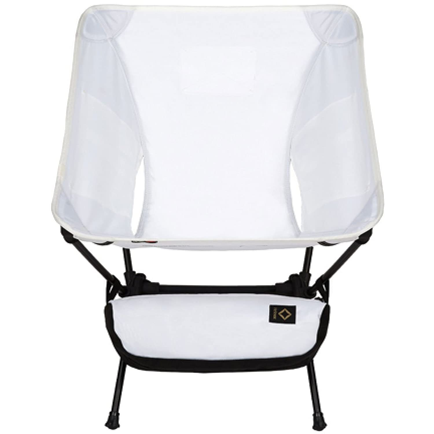 HELINOX CHAIR ONE TACTICAL (SNOW WHITE)