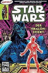 Star Wars Classics: Bd. 10: Kopfgeld, Teil 2