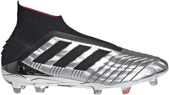 adidas Predator 19+ FG Cleat