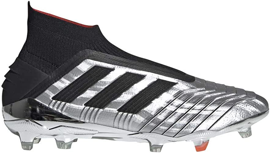 adidas Predator 19+ FG Tacchetti da Calcio da Uomo: Amazon