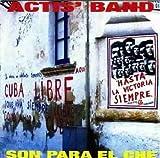 Son Para El Che By Carlo Actis Dato (2010-08-31)