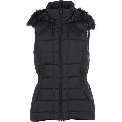 977f9f83e6ca The North Face Gotham Vest Womens  1OeGr1310960  -  29.99