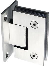 Door Hinges Amazon Com Hardware Door Hardware Amp Locks