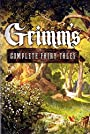 Grimms Fairy Tales (Annotated)