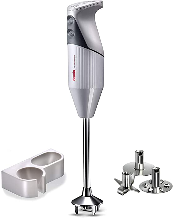 Top 10 Immersion Blender Bemix