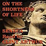 On the Shortness of Life | Lucius Seneca
