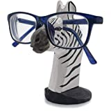 Albela Bellaa 21688 Zebra Bookends 8-inch Tall 39.99