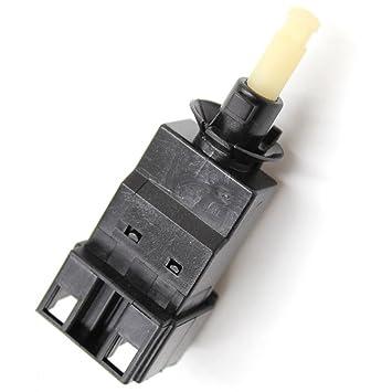 WEPECULIOR Auto-Art-Bremslicht-Schalter für M/ercedes B/enz ML230 ...