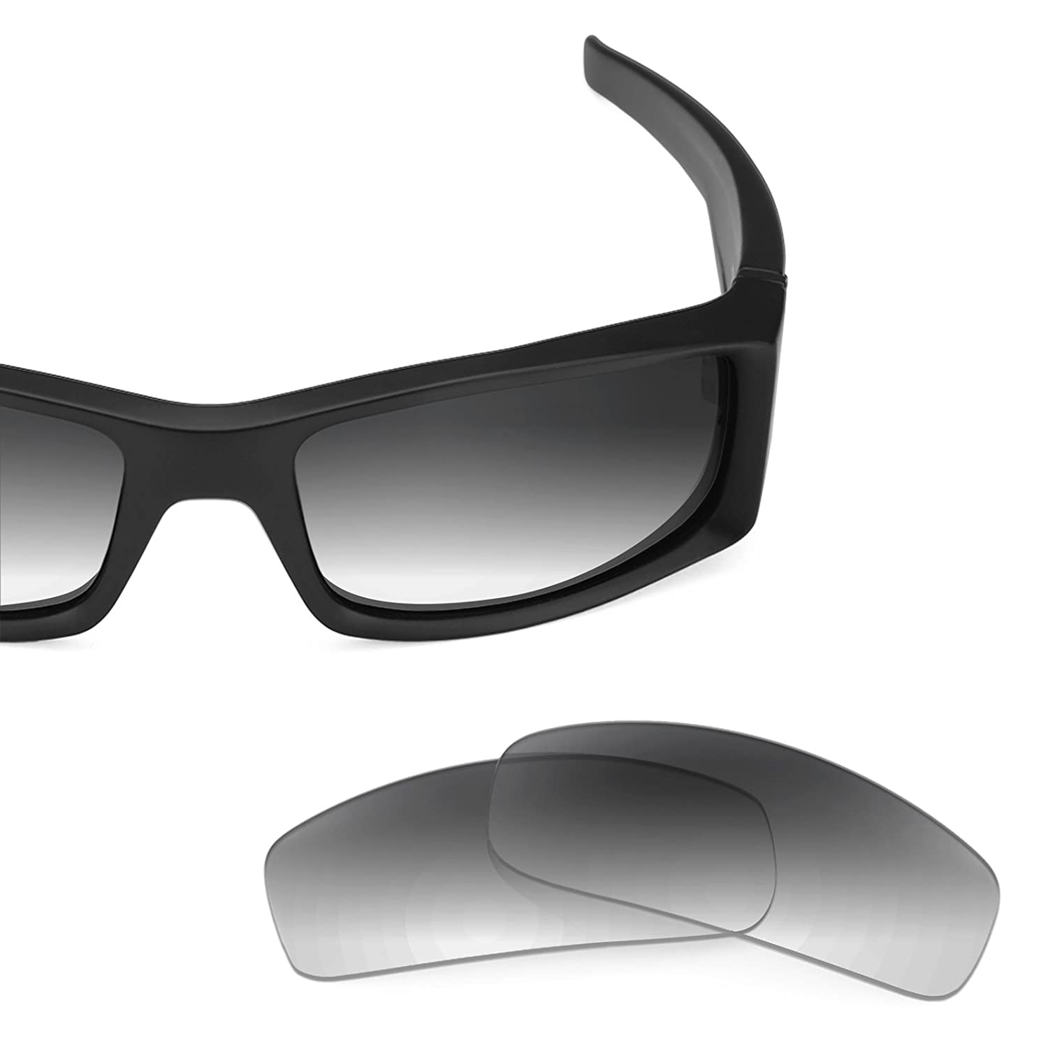 Revant Replacement Lenses for Spy Optic Hielo