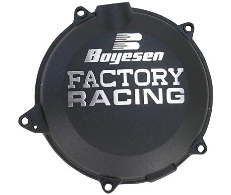 KTM SXF excf SMR 450-exc 500-husqvarna FC FS FE 450-fe