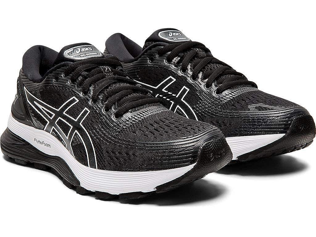ASICS Women s Gel-Nimbus 21 Running Shoes