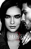 Vicious Minds: Part 2 (Children of Vice Book 5)