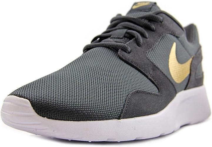 Nike Kaishi Run 654845 Damen Low Top Sneaker