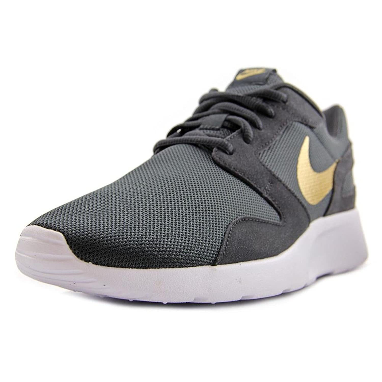 Nike Damen Kaishi Run Sneakers