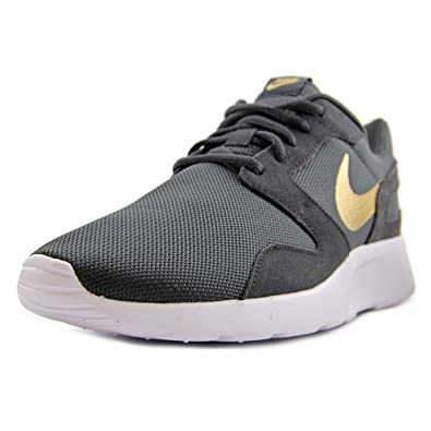 10df3183641b3 Nike Kaishi Run, Women's Low-Top Sneakers: Amazon.co.uk: Shoes & Bags