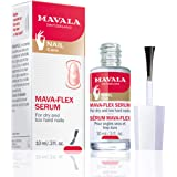 Mavala Mava Flex Serum 10ml